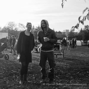 stel_op_hippiefestival